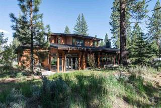 Listing Image 17 for 9292 Heartwood Drive, Truckee, CA 96161
