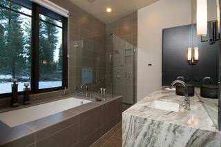 Listing Image 9 for 9292 Heartwood Drive, Truckee, CA 96161