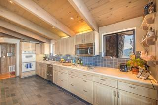 Listing Image 14 for 5472 North Lake Boulevard, Carnelian Bay, CA 96140