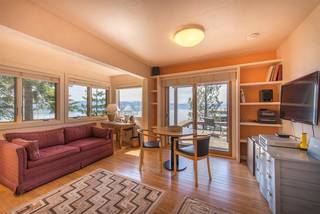 Listing Image 18 for 5472 North Lake Boulevard, Carnelian Bay, CA 96140