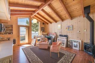 Listing Image 19 for 5472 North Lake Boulevard, Carnelian Bay, CA 96140