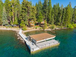 Listing Image 20 for 5472 North Lake Boulevard, Carnelian Bay, CA 96140
