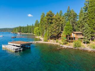 Listing Image 2 for 5472 North Lake Boulevard, Carnelian Bay, CA 96140
