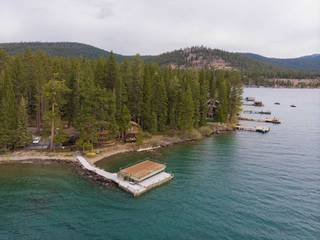 Listing Image 21 for 5472 North Lake Boulevard, Carnelian Bay, CA 96140