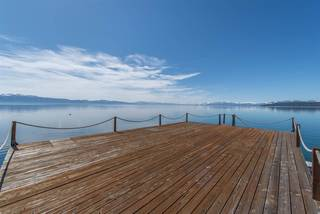 Listing Image 4 for 5472 North Lake Boulevard, Carnelian Bay, CA 96140
