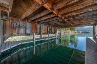 Listing Image 5 for 5472 North Lake Boulevard, Carnelian Bay, CA 96140