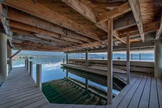 Listing Image 6 for 5472 North Lake Boulevard, Carnelian Bay, CA 96140