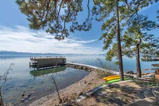 Listing Image 8 for 5472 North Lake Boulevard, Carnelian Bay, CA 96140