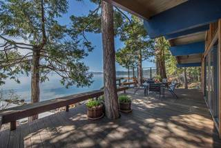 Listing Image 9 for 5472 North Lake Boulevard, Carnelian Bay, CA 96140