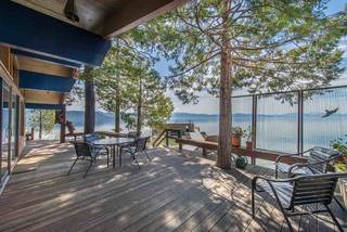 Listing Image 10 for 5472 North Lake Boulevard, Carnelian Bay, CA 96140