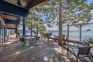 Listing Image 10 for 5472 North Lake Boulevard, Carnelian Bay, CA 96140