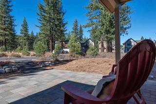 Listing Image 16 for 11285 Wolverine Circle, Truckee, CA 96161