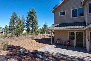 Listing Image 17 for 11285 Wolverine Circle, Truckee, CA 96161