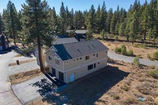 Listing Image 19 for 11285 Wolverine Circle, Truckee, CA 96161