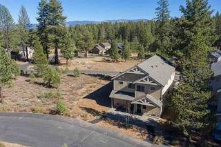 Listing Image 20 for 11285 Wolverine Circle, Truckee, CA 96161