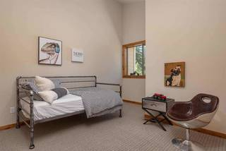 Listing Image 8 for 11285 Wolverine Circle, Truckee, CA 96161