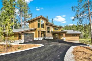 Listing Image 1 for 11431 Ghirard Road, Truckee, CA 96161