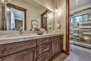 Listing Image 11 for 11431 Ghirard Road, Truckee, CA 96161