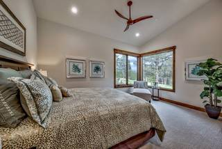 Listing Image 12 for 11431 Ghirard Road, Truckee, CA 96161