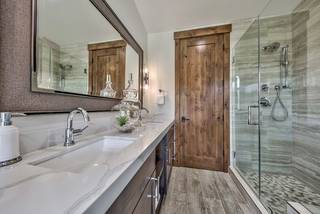 Listing Image 13 for 11431 Ghirard Road, Truckee, CA 96161