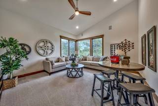 Listing Image 14 for 11431 Ghirard Road, Truckee, CA 96161