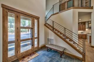Listing Image 15 for 11431 Ghirard Road, Truckee, CA 96161