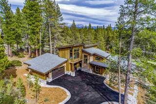 Listing Image 16 for 11431 Ghirard Road, Truckee, CA 96161