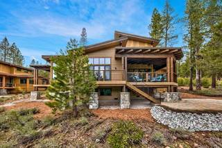Listing Image 17 for 11431 Ghirard Road, Truckee, CA 96161