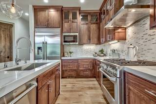Listing Image 18 for 11431 Ghirard Road, Truckee, CA 96161