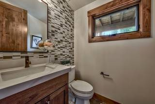 Listing Image 19 for 11431 Ghirard Road, Truckee, CA 96161
