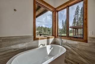 Listing Image 20 for 11431 Ghirard Road, Truckee, CA 96161