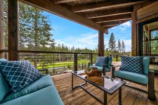 Listing Image 2 for 11431 Ghirard Road, Truckee, CA 96161