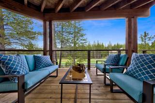 Listing Image 21 for 11431 Ghirard Road, Truckee, CA 96161