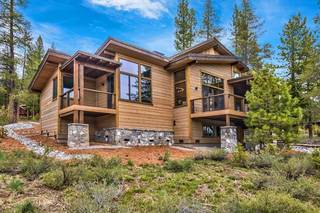 Listing Image 3 for 11431 Ghirard Road, Truckee, CA 96161