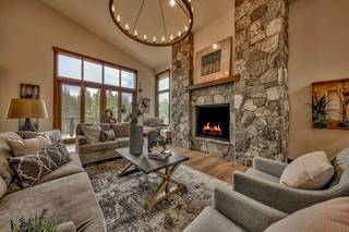 Listing Image 4 for 11431 Ghirard Road, Truckee, CA 96161