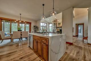 Listing Image 5 for 11431 Ghirard Road, Truckee, CA 96161