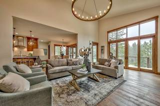 Listing Image 6 for 11431 Ghirard Road, Truckee, CA 96161