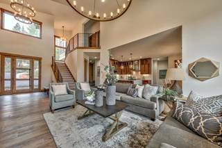 Listing Image 7 for 11431 Ghirard Road, Truckee, CA 96161
