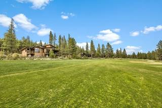 Listing Image 8 for 11431 Ghirard Road, Truckee, CA 96161
