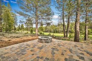 Listing Image 9 for 11431 Ghirard Road, Truckee, CA 96161
