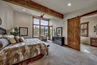 Listing Image 10 for 11431 Ghirard Road, Truckee, CA 96161