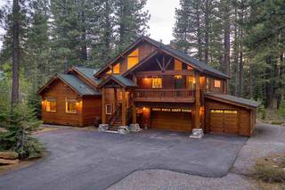 Listing Image 1 for 10340 Pine Cone Drive, Truckee, CA 96161-0000