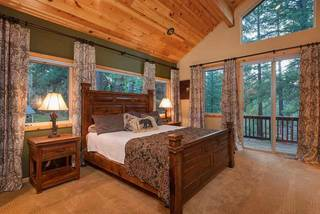Listing Image 11 for 10340 Pine Cone Drive, Truckee, CA 96161-0000