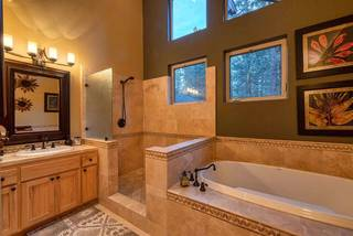Listing Image 12 for 10340 Pine Cone Drive, Truckee, CA 96161-0000