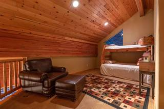 Listing Image 13 for 10340 Pine Cone Drive, Truckee, CA 96161-0000