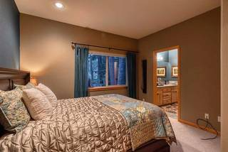 Listing Image 15 for 10340 Pine Cone Drive, Truckee, CA 96161-0000