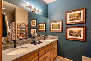 Listing Image 16 for 10340 Pine Cone Drive, Truckee, CA 96161-0000