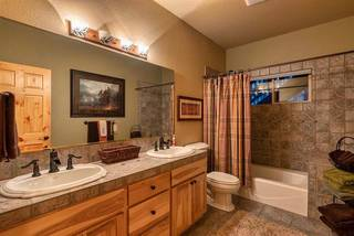 Listing Image 17 for 10340 Pine Cone Drive, Truckee, CA 96161-0000