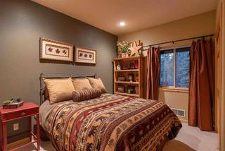 Listing Image 18 for 10340 Pine Cone Drive, Truckee, CA 96161-0000