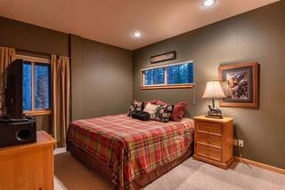 Listing Image 19 for 10340 Pine Cone Drive, Truckee, CA 96161-0000